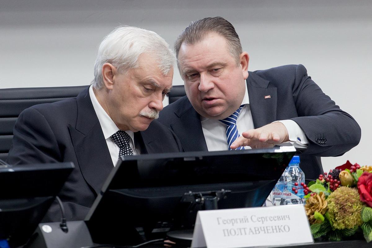 москва фотограф репортаж