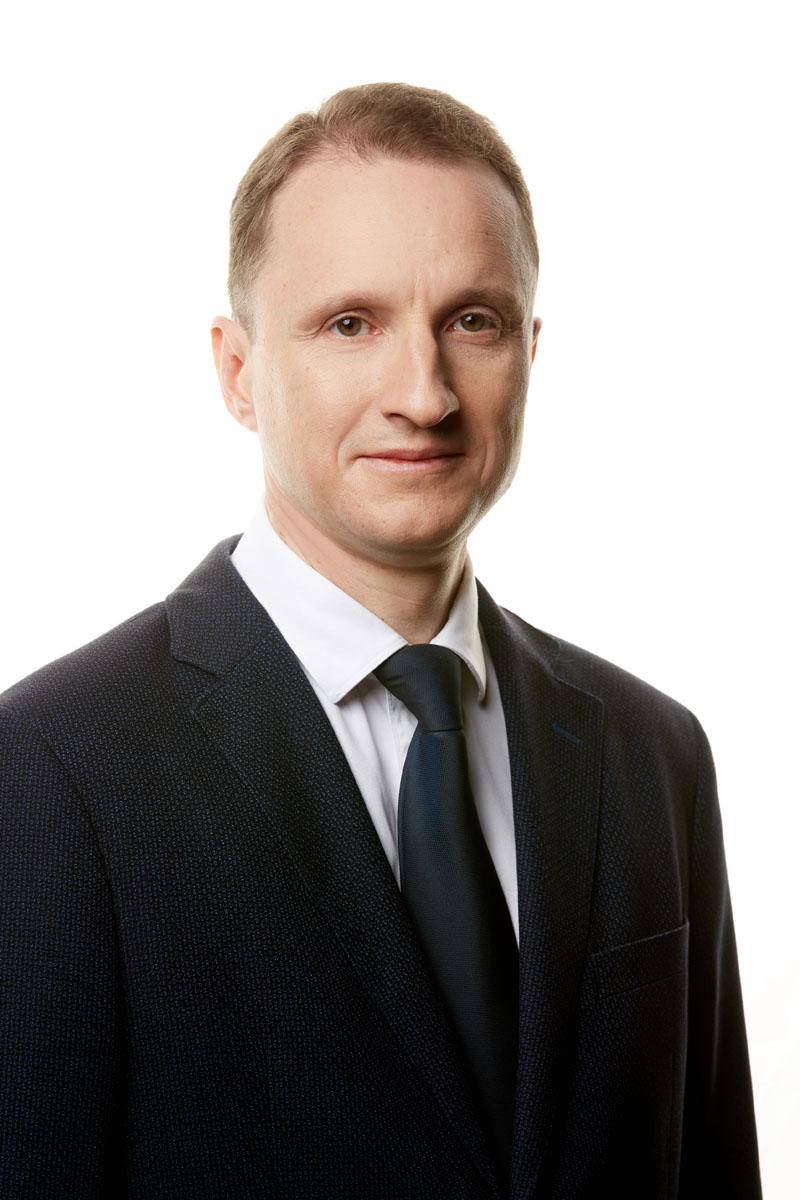 деловой портрет москва