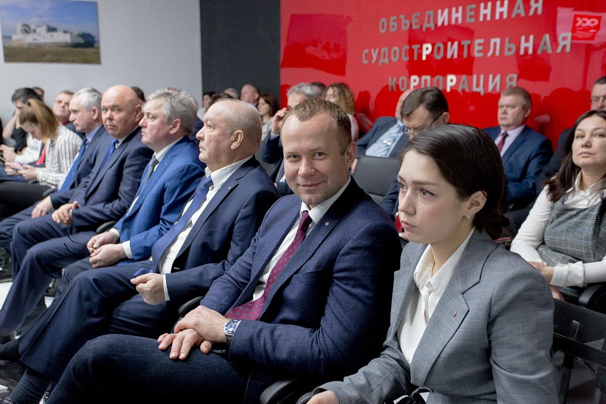 фотограф репортажная съемка москва